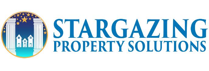 Stargazing Property Solutions, LLC